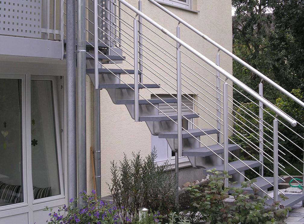 mittelholmtreppe kostep 260 gs treppen shop. Black Bedroom Furniture Sets. Home Design Ideas