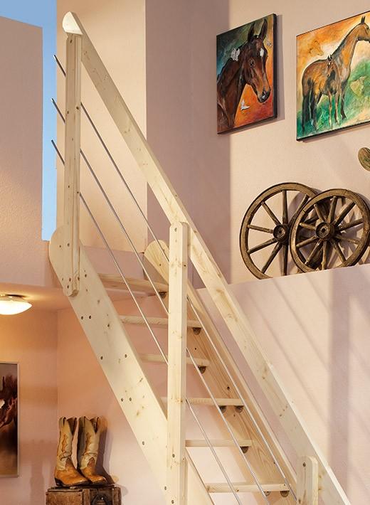 wangentreppe bern gs treppen shop. Black Bedroom Furniture Sets. Home Design Ideas