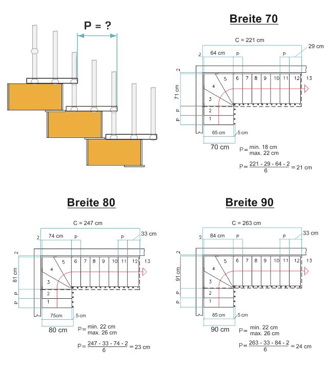 treppe berechnen runde treppe berechnen hauptdesign gewendelte treppe berechnen m bel und. Black Bedroom Furniture Sets. Home Design Ideas
