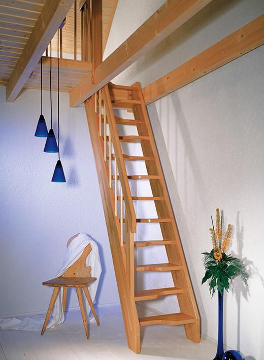 wangentreppe topstep gs treppen shop. Black Bedroom Furniture Sets. Home Design Ideas