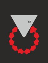 Grundriß für quadratische Deckenöffnung gerader Deckenanschluss