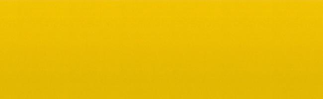 Metallfarbe RAL 1021 gelb Spindeltreppe Econ FX-VZ