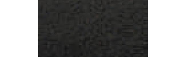 Metallfarbe 95RG schwarz Spindeltreppe Star FX